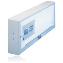 Flow Dental - Slimline Illuminator