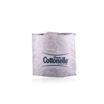Kimberly Clark - Cottonelle Bathroom Tissue