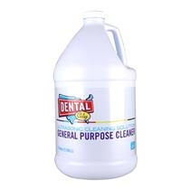 Mydent - Defend General Purpose Gallon